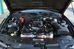2012 ROUSH MUSTANG RS3 CONVERTIBLE - Engine - 189933