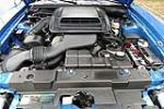 2003 FORD MUSTANG MACH 1  - Engine - 189936