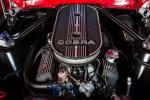 1968 SHELBY GT350 CONVERTIBLE - Engine - 189975