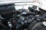1966 CHEVROLET STAKEBED - Engine - 189990