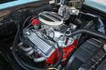 1964 CHEVROLET CHEVELLE SS  - Engine - 189994