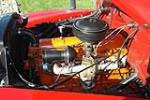 1949 GMC 100 5-WINDOW PICKUP - Engine - 190031