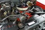 1970 CHEVROLET EL CAMINO  - Engine - 190127