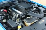 2010 FORD MUSTANG GT CUSTOM COUPE - Engine - 190141