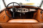 1931 CADILLAC ALL-WEATHER V12 PHAETON - Misc 3 - 190203