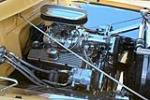1954 FORD F-100 CUSTOM PICKUP - Engine - 190376