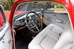 1948 PLYMOUTH SPECIAL DELUXE CUSTOM COUPE - Interior - 190400