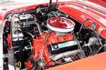 1954 FORD CRESTLINE VICTORIA  - Engine - 190401