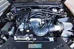 2007 FORD MUSTANG SHELBY GT350 FASTBACK - Engine - 190417