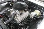 1966 CHEVROLET CHEVELLE CUSTOM COUPE - Engine - 190448