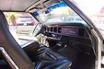 1971 LINCOLN CONTINENTAL CUSTOM HARDTOP - Interior - 190464