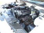 1993 CHEVROLET 454SS PICKUP - Engine - 190470