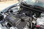 2000 CHEVROLET CAMARO SS CONVERTIBLE - Engine - 190557