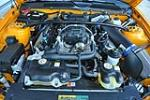 2008 FORD SHELBY GT500 CONVERTIBLE - Engine - 190587