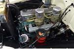 1951 CHEVROLET THRIFTMASTER PICKUP - Engine - 190596