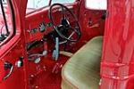 1946 DODGE POWER WAGON  - Interior - 190640
