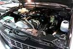 1990 CHEVROLET 454SS PICKUP - Engine - 190979