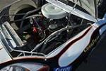 2005 FORD RACE CAR - Engine - 191034