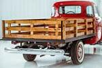 1948 GMC 3/4-TON PICKUP - Rear 3/4 - 191053
