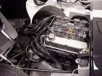 """1966 FORD GT40 """"CAV """"COUPE - Engine - 19107"""