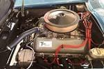 1965 CHEVROLET CORVETTE RACE CAR - Engine - 191202
