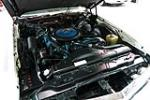 1970 OLDSMOBILE TORONADO GT  - Engine - 191212