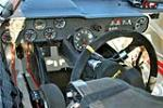 2012 DODGE CHARGER NASCAR RACE CAR - Interior - 191870