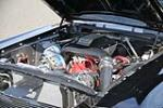 1967 SHELBY GT500 E SUPER SNAKE - Engine - 192475