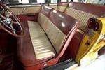 1946 CHRYSLER TOWN & COUNTRY CONVERTIBLE - Misc 1 - 196143