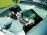 1953 BUICK CUSTOM 2 DOOR HARDTOP - Engine - 19897