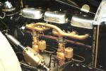 1923 UNKNOWN 28/95 TARGA FLORIO - Engine - 19938