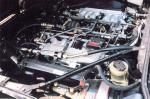 1984 JAGUAR XJS COUPE - Engine - 20010