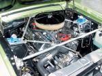 1968 FORD MUSTANG CUSTOM FASTBACK - Engine - 20145