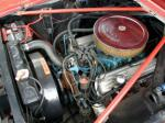 1965 FORD MUSTANG CONVERTIBLE - Engine - 20352