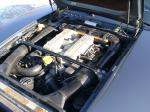 1987 PORSCHE 928 2 DOOR COUPE - Engine - 20574