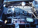 1964 CHEVROLET CORVETTE COUPE - Engine - 20586