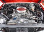 1967 FORD GALAXIE 2 DOOR HARDTOP - Engine - 20603