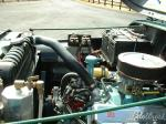 1972 JEEP CJ-5 UNKNOWN - Engine - 20628