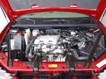 2000 BUICK CENTURY FROM GM COLLECTION - Engine - 20709