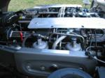 1973 JAGUAR XKE ROADSTER - Engine - 20741