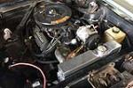 1965 FORD MUSTANG FASTBACK - Engine - 207424