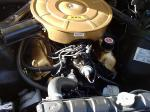 1965 FORD MUSTANG FASTBACK - Engine - 20848
