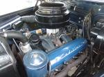 1949 CADILLAC SERIES 62 COUPE DE VILLE - Engine - 20853