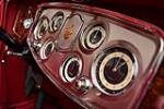 1934 PACKARD 1101 CABRIOLET - Misc 4 - 210385