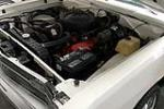 1967 DODGE DART GT CONVERTIBLE - Engine - 210735