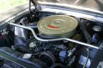 1965 FORD MUSTANG FASTBACK - Engine - 21078