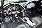 1963 CHEVROLET CORVETTE 327/340 SPLIT-WINDOW COUPE - Misc 2 - 211131