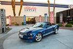 2007 FORD SHELBY GT PROTOTYPE - Front 3/4 - 211162