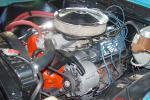 1967 CHEVROLET EL CAMINO PICKUP - Engine - 21119