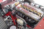 1964 JAGUAR XKE CONVERTIBLE - Engine - 21138